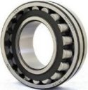 Simply Bearings